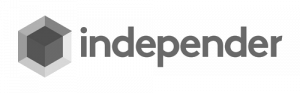 IndependerLogo_standaard