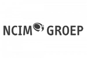 logo-NCIM-500x336